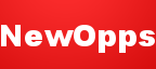Websites for Sale : Website Businesses for Sale : NewOpps.com Logo